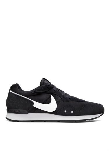 Nike Nike Venture Runner Erkek Lifestyle Ayakkabı CK2944-002 Siyah